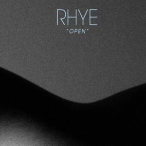rhye (3)