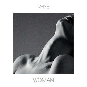 rhye-woman (1)