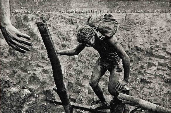 artwork_images_928_423927_sebastiao-salgado