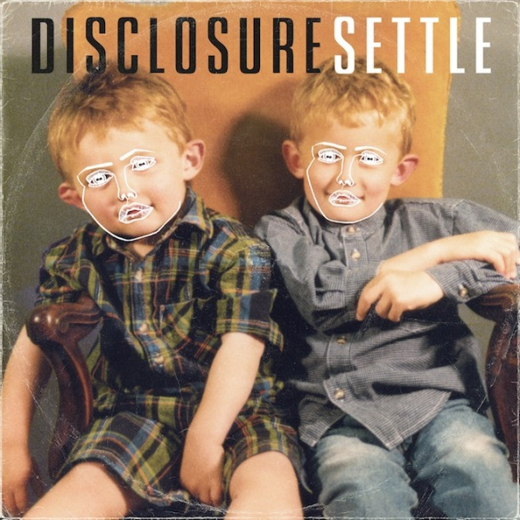 disclosure-settle-artwork-4.16
