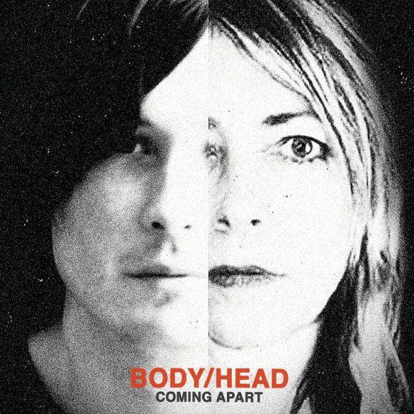 body-head-coming-apart-album-cover-art