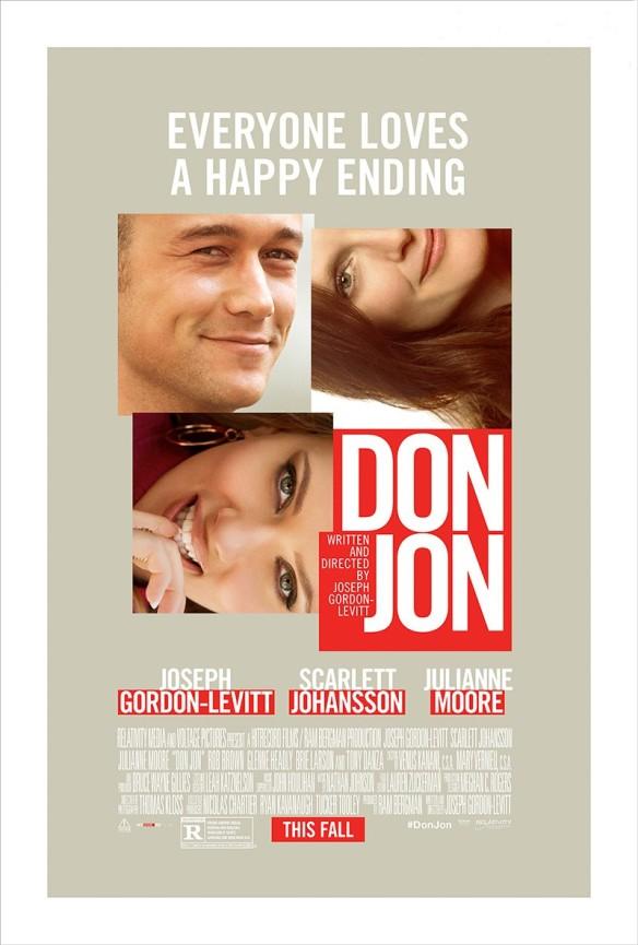 don_jon_ver2_xlrg
