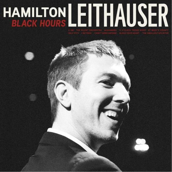 140225-hamitlon-leithauser-solo-album