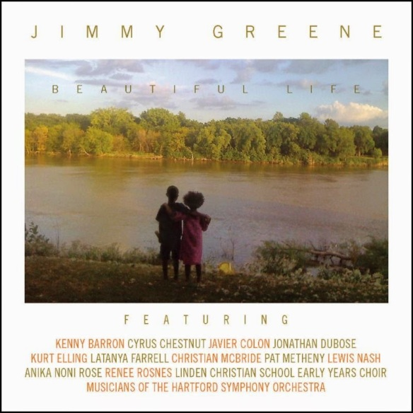 jimmy-greene-beautiful-life
