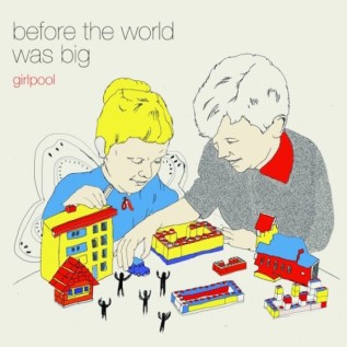 girlpool-btwwb-560x560
