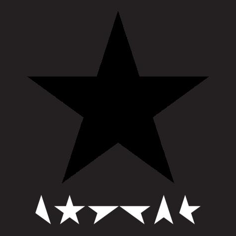 mask-blackstar