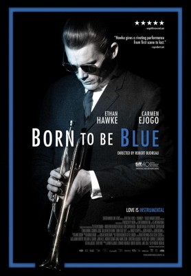 Born-to-Be-Blue-poster-620x896