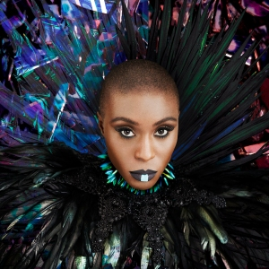 Laura-Mvula-The-Dreaming-Room-2016