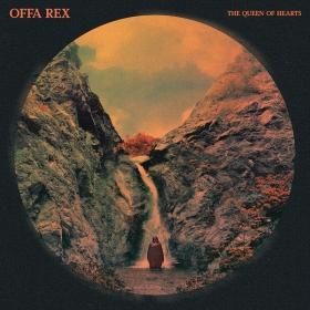 offa-rex-the-queen-of-hearts-1200-copysmall