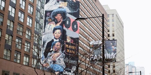 Downtown_Musics_Mural_3_Super_Portrait