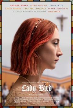 lady_bird_ver2